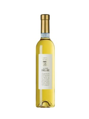 "Custoza DOC passito ""La Valle del re"""
